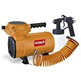 Compressor de ar direto Windjet 450W 3,8PCM Intech Machine (Bivolt)