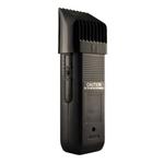 Barbeador Panasonic Er-389 110V