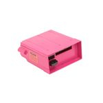 Modulo Compativel Refrig Brastemp Brm37/ 39/ 43 220v Cp0378