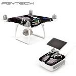 Adesivo para Drone DJI Phantom 4 Pro PGY, P4PRO-C03
