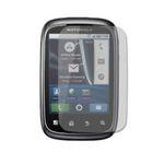 Película Motorola Xt300 Spice Invisível