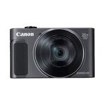 Canon Powershot Sx620 Hs Super Zoom Compacta 25x