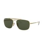 Óculos de Sol 0RB3560-THE COLONEL Clássico   Ray-ban Brasil