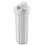 Filtro Cardal P/ Cavalete/caixa D'agua 3 Anos De Garantia