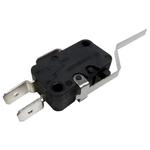 Micro Chave Transbordo Lava Louça Brastemp 326059491