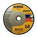 DEWALT Disco de Corte Inox DW84705