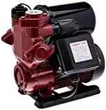 Pressurizador de Água Pl400P 40 MCA, Lorenzetti, 7541022, Vermelho/Preto, Médio