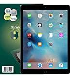 """Película de Vidro Temperado 9h para Apple iPad Pro 12.9"""" Novo (sem emb), Hprime, Película Protetora de Tela para Celular, Transparente"""