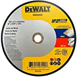 DEWALT Disco de Corte Inox DW84902