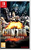 Contra: Rogue Corps Nintendo Switch-switch-nintendo_switch