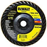DEWALT Disco Flap Dual DW8423T