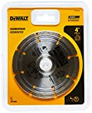 DEWALT Disco Diamantado 50mm DW47402BHP