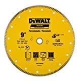 DEWALT Disco Diamantado Porcelanato DW57900HP