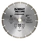 DEWALT Disco Diamantado 9 Pol. 230mm DW47902HP