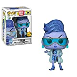 FUNKO YESSS W/CHASE 33414