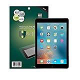 "Pelicula de Vidro Temperado 9h para Apple iPad Air 2019 (iPad Air 3)/ iPad Pro 10.5"", HPrime, Película Protetora de Tela para Celular, Transparente"