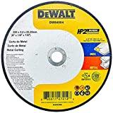DEWALT Disco de Corte Inox Dw84904