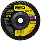 DEWALT Disco Flap Dual DW8425T