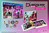Dusk Diver - PlayStation 4