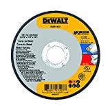 DEWALT Disco de Corte Inox DW84402