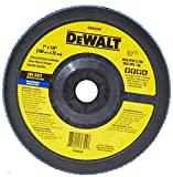 DEWALT Disco Flap Plástico Reto DW8324P-AR
