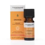 Óleo Essencial De Orange Orgânico (Laranja ) Citrus Aurantium Dulcis