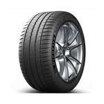 Pneu Pneu Michelin Pilot Sport 4S 305 30 20 polegadas 103Y