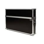 "Hard Case TV 60"" Samsung, PHilips, LG, Sony, Panasonic"