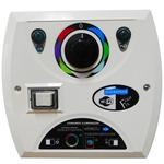 Driver Comando Four Fix Para Led C/ Wifi 81w C/ Sodramar