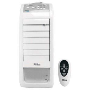 Climatizador de Ar Philco Frio PCL1F