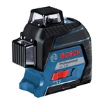 Nível A Laser Bosch Gll 3-80