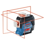 Nível A Laser Bosch Gll 3-80 C