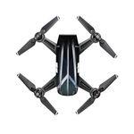 Adesivo Decorativo Pgytech (CO4) para Drone DJI Spark
