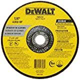 DEWALT Disco de Desbate Alumínio Dw80707DW80707