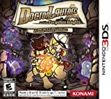 Doctor Lautrec & The Forgotten Knights - Nintendo 3DS