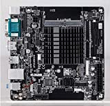 PLACA MAE IPX4005G COM PROCES/INTEGRADO