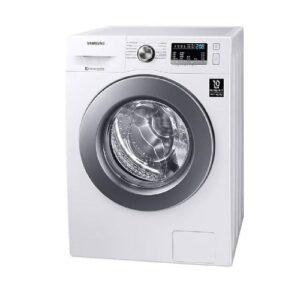 Lava e Seca Samsung Air Wash 11KG WD11M44733W/FAZ