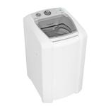 Lavadora De Roupas Automática Colormaq 12Kg Branco