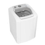 Lavadora De Roupas Automática Colormaq 15Kg Branco
