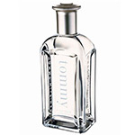 Perfume Tommy Masculino Cologne 100ml Tommy Hilfiger