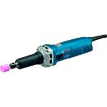 Retificadeira Direita - Ggs 28 Lce - 220 V - Bosch - 06012211e0