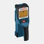Detector De Materiais Recarregável D-Tect 150 Bosch