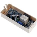 Controle Eletrônico Original Brastemp BVG24GB BVG24HB - W10678918