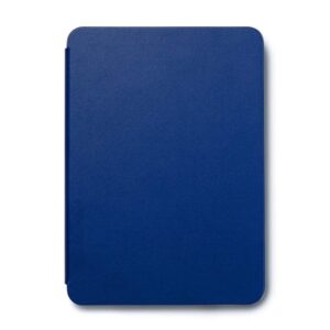 Capa Nupro Kindle 10ª Geração Azul