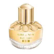 Girl of Now Shine Elie Saab Eau de Parfum