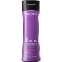 Revlon Professional Be Fabulous C.R.E.A.M. Keratin - Condicionador