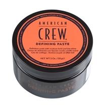American Crew Defining - Pasta Modeladora