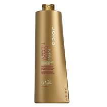 Joico K-Pak Color Therapy Condicionador 1 Litro