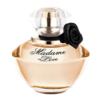 La Rive Madame In Love Feminino Eau De Parfum
