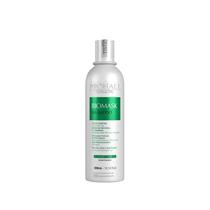 Prohall Shampoo Biomask